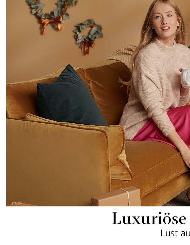 Loungewear für alle