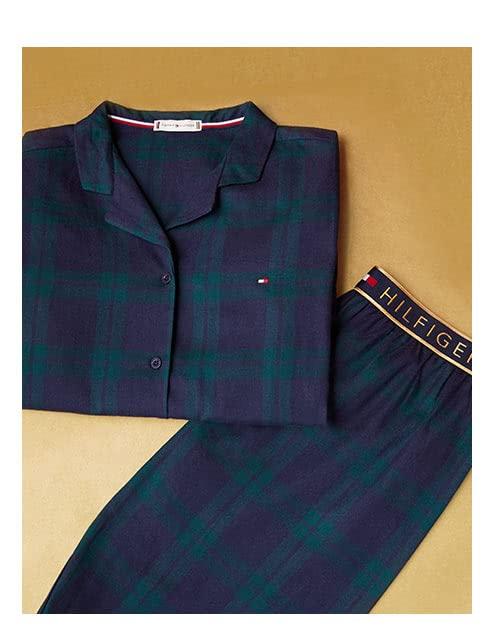 Klassische Pyjamas