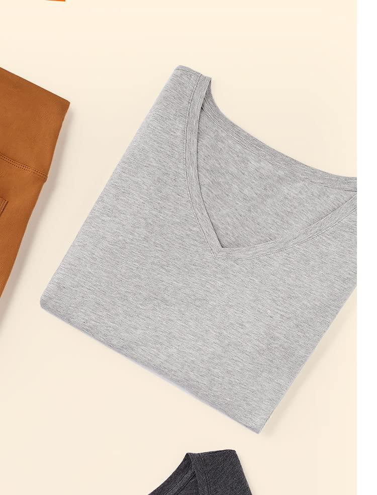 Die beliebtesten Kleidungsstuecke