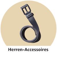 Herren-accessories