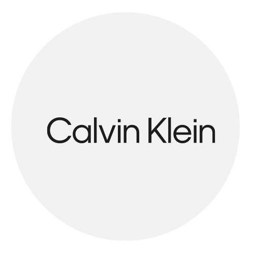 Calvin Klain