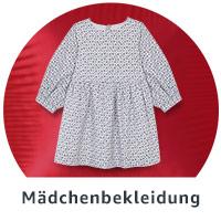 Madchenbekleidung