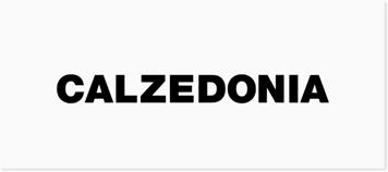 Calezedonia