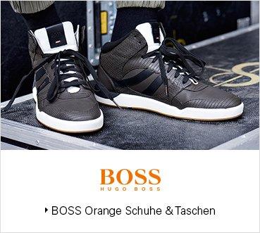 boss orange. Black Bedroom Furniture Sets. Home Design Ideas