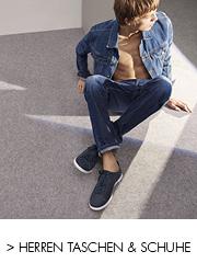 Calvin Klein Herren Schuhe
