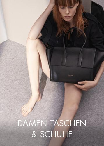 Damen Tasche & Schuhe