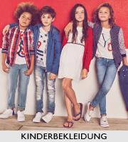Tommy Hilfiger Kinderbekleidung