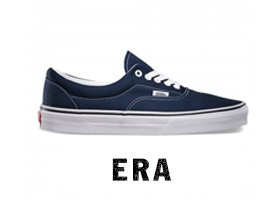 ae9ba8fb9f910e Vans bei Amazon.de
