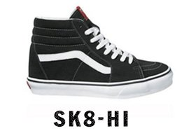 vans off the wall schuhe herren