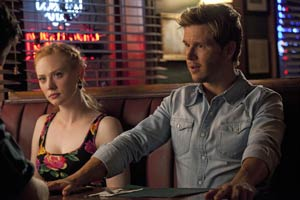 True Blood 05
