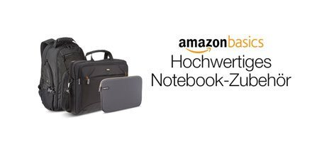 AmazonBasics Shop