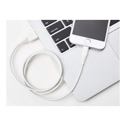 Apple-Zubehör von AmazonBasics
