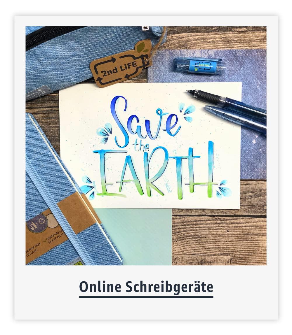 Online Schreibgeräte