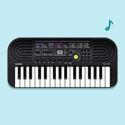 Musikinstrumente & DJ-Equipment
