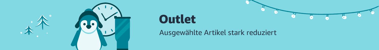 DE-Outlet