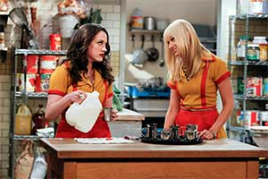 BrokeGirls 01