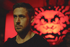Only God Forgives 05