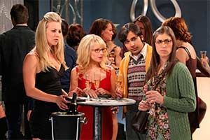 The Big Bang Theory 03