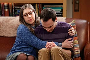 The Big Bang Theory 05