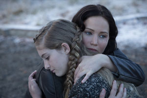 Catching Fire05