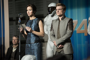 Catching Fire06