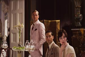 Der große Gatsby 01