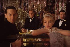 Der große Gatsby 02