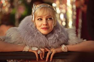 Der große Gatsby 06