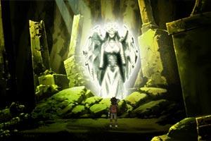 DigimonFusion 01