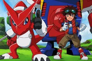 DigimonFusion 02