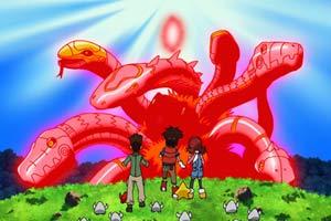 DigimonFusion 04