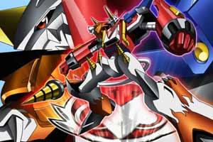 DigimonFusion 05