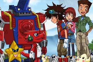 DigimonFusion 06