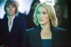 Divergent3