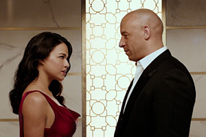 FastFurious 02