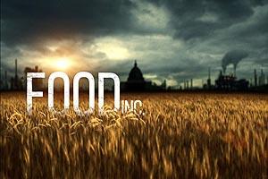 Food, Inc.01