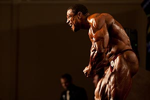GenerationIron 03