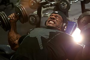 GenerationIron 04