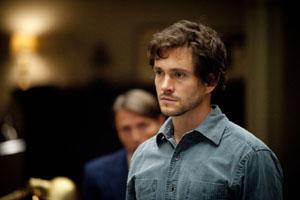 Hannibal06