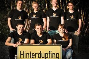 Hinterdupfing 04