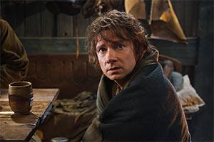 Der Hobbit 01