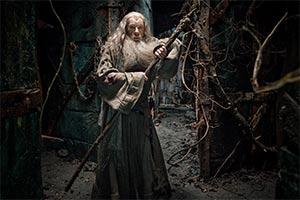 Der Hobbit 02