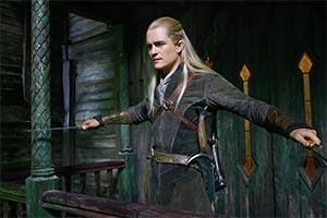 Der Hobbit 04