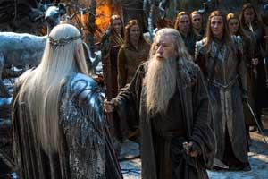 Hobbit_TBOTFA 03