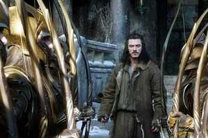 Hobbit_TBOTFA 04
