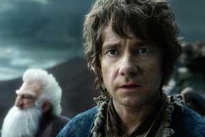Hobbit_TBOTFA 06