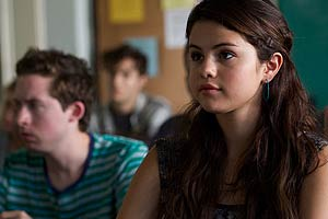 Filme Für Teenager Ab 16