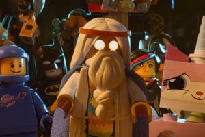 Lego05