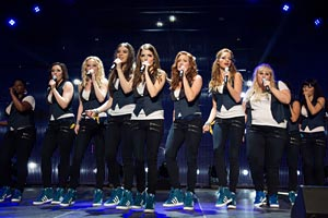 PitchPerfect 03