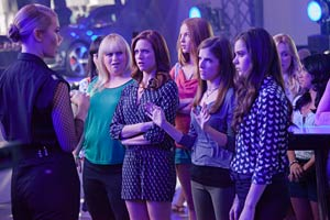PitchPerfect 04